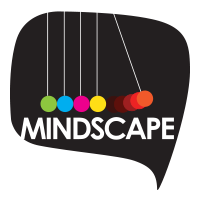 logo-mindscape