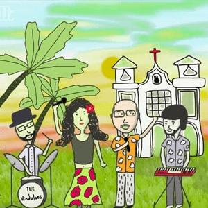 2019-th-vindaloo