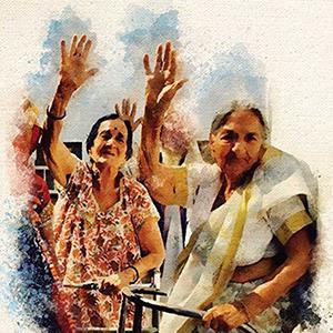 2020-th-aunty-sudha-aunty-radha